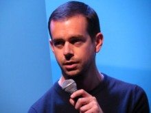 Jack Dorsey asks small business owners to share lessons learned.