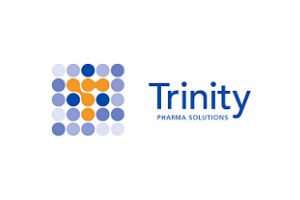 Trinity Snares $15M to Sell Analytics to Big Pharma, Biotech