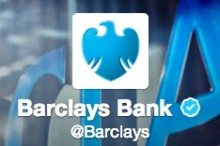 BarclaysTwitter2