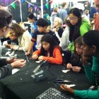 MakerPlace Booth thumbnail
