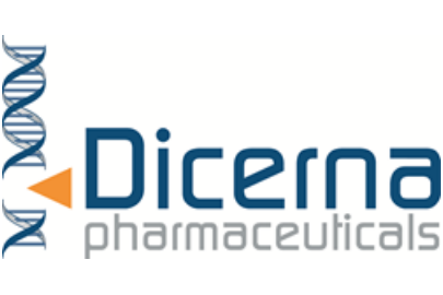 Dicerna Shares Triple on First Trading Day, Close at $46