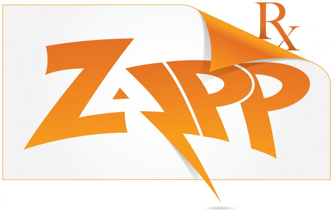 ZappRx Gets $1M From Atlas, SR One to E-Prescribe Specialty Meds