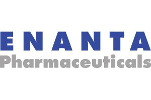 Enanta Pockets $75M As AbbVie, Gilead Hep C Battle Begins