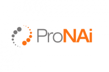 Move West, Raise Cash: ProNAi's Hot Streak Now Includes $138M IPO
