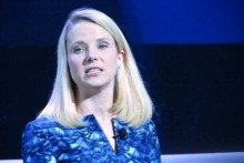 Yahoo Draws Fire From Activist Investor, Plans Workforce Cuts