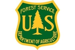 US Forest Service (image used with permission)