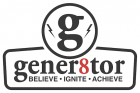 Gener8tor to Make Startups From Scratch in Revamped Milwaukee Program
