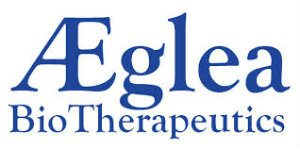 Austin Biotech Aeglea BioTherapeutics Files for IPO for Cancer Therapies