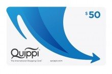 Emida Buys San Diego-based Quippi and Its Gift Card Business