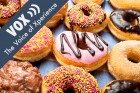 Sugary Foods Are Killing Us. The Internet, Not So Much.