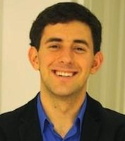 Aaron Feuer, CEO of Panorama Education