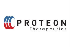 Proteon Therapeutics