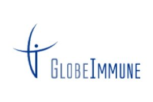 GlobeImmune Cuts Size of Pending IPO by 29 Percent