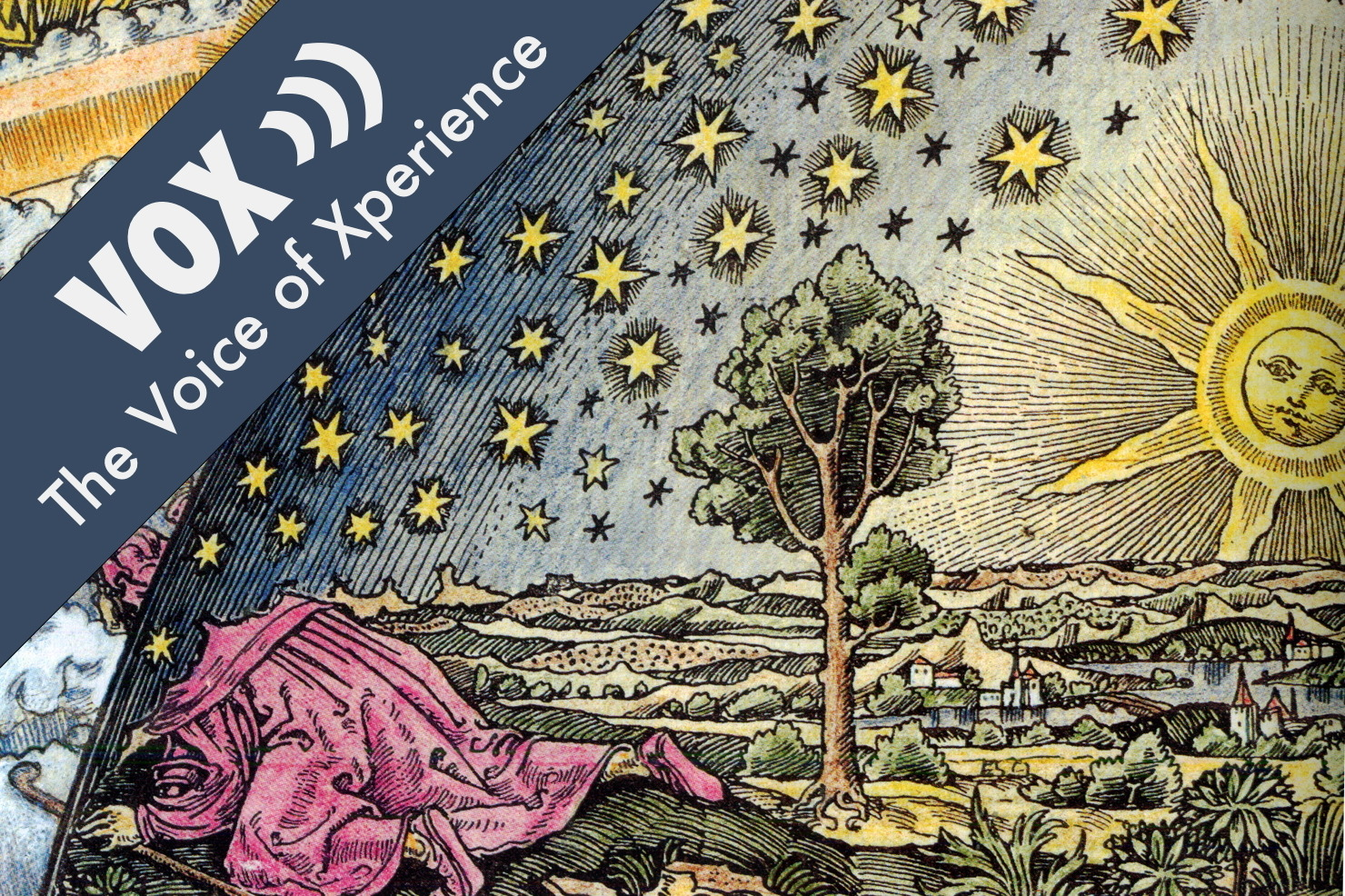 From Cosimo to Cosmos: The Medici Effect in Culture and Technology, a VOX column by Wade Roush