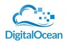 Techstars Alum DigitalOcean to Double Staff, Office Space with $83M