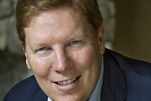 Connect CEO Greg Mckee 300x200 (Used with permission)