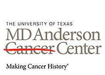 MD Anderson Leverages IBM Watson in Cancer-Fighting Efforts