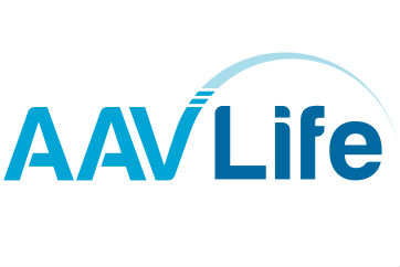 AAVLife Gets $12M to Bring Gene Therapy to Rare Ataxia