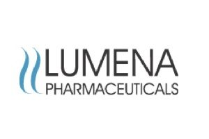 San Diego's Lumena Files for IPO to Fund Liver Drug Trials
