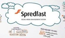 Eyeing Further Growth, Social Marketer Spredfast Nabs Another $50M