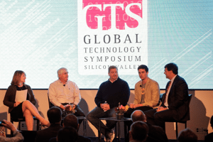 Silicon Valley Dynasties: The Conways and Drapers Speak at the Global Technology Symposium