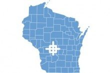 NorthStar, Fiserv, CUNA & More: This Week's Wisconsin Watchlist