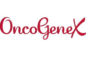 OncoGenex Hires Advisor, Evaluates Options As Cancer Drug Fails Again