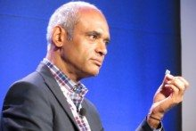 Aereo Vets Working on Wireless Internet Tech at Project Decibel
