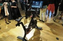 Peloton Gets $75M More, Will Hire More Engineers & Develop New Tech