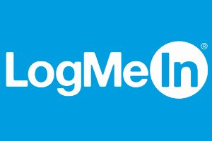 xconomy logmein s new rescue lens app opens the eyes of tech support