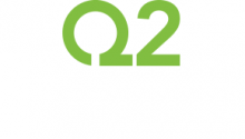 Austin Fintech Company Q2 Holdings Acquires Iowa Software Firm