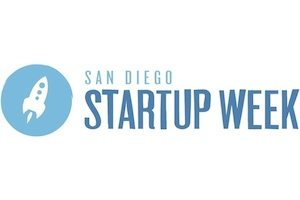 San Diego Startup Week Kicks Off with Opening of New IoT Incubator