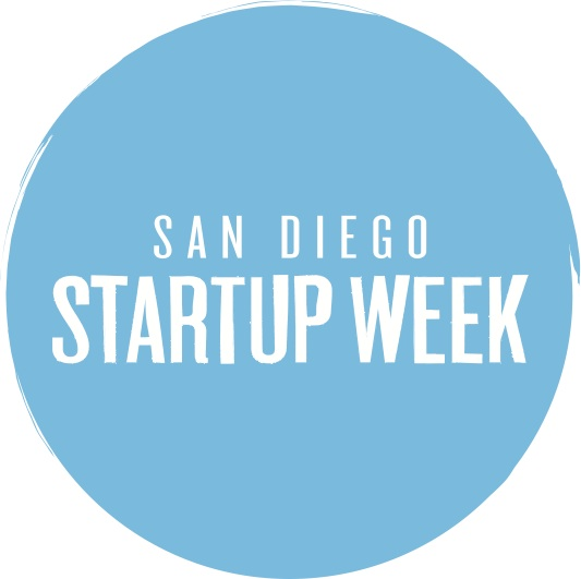 San Diego Startup Week_Alternate_logo