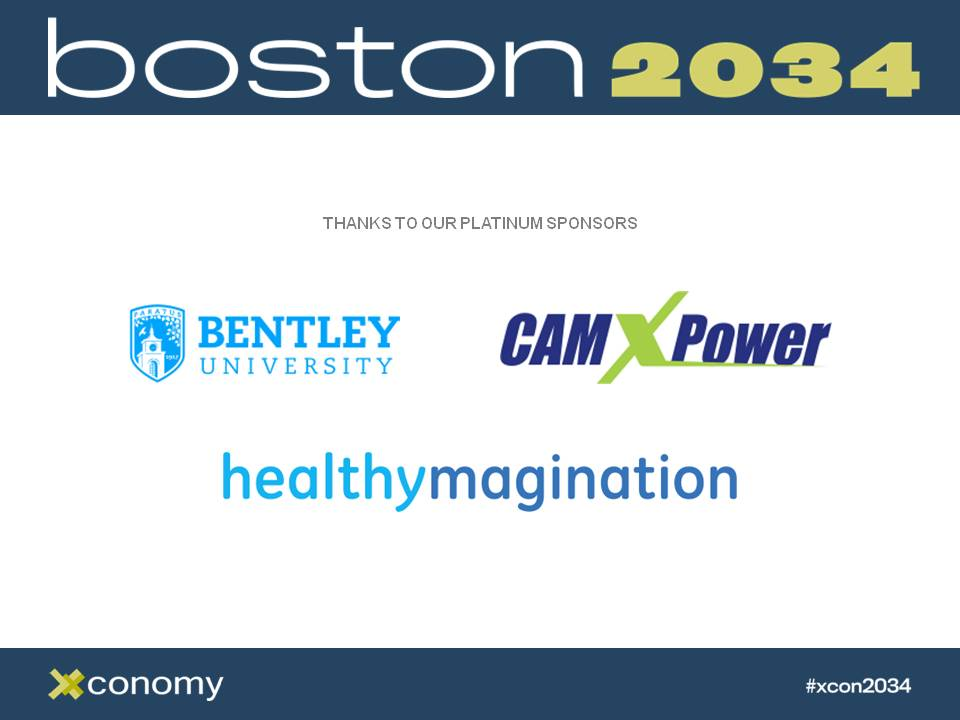 Boston 2034 thumbnail
