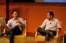 NextView Ventures Raises $50M for Third Early-Stage Tech Fund