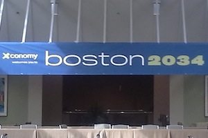 10 Thoughts on the Future of Innovation From Boston 2034