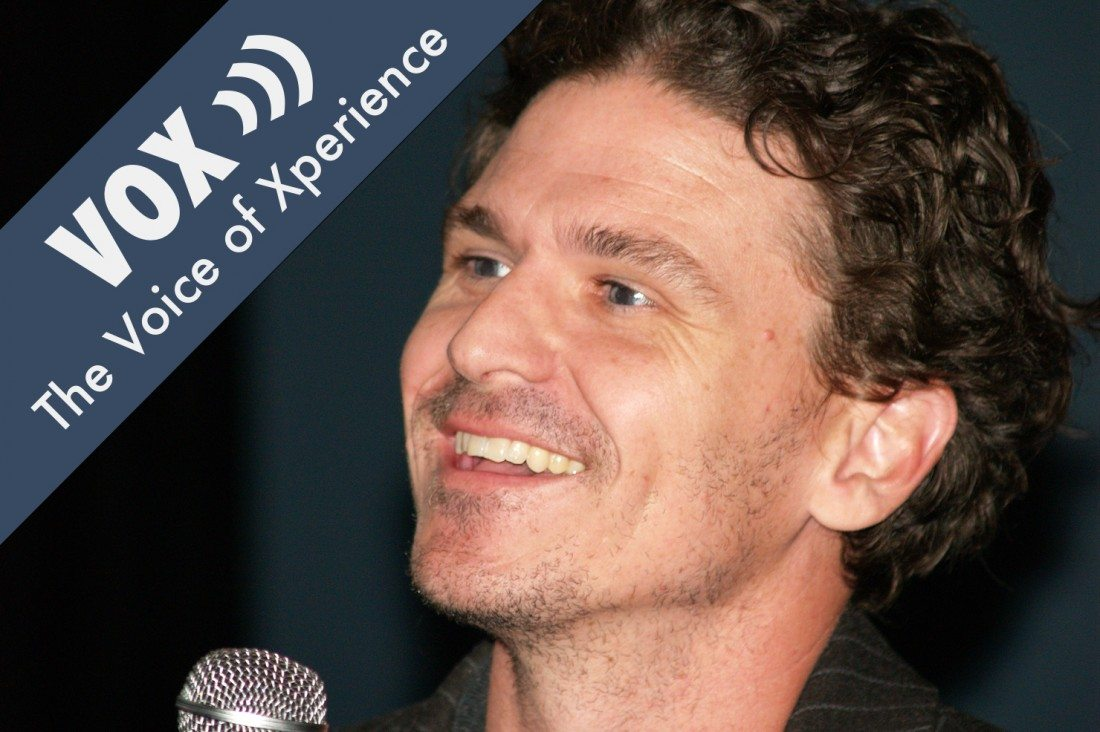 "Dave Eggers's ""The Circle"" Fails as Satire, Succeeds as Prophecy"
