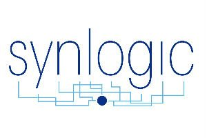 Synlogic Gets $30M From Atlas, NEA to Turn Smart Bugs Into Drugs
