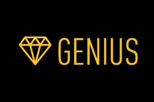 genius_logo-100356093-large