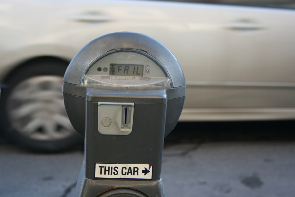 Xconomy Pay For Parking App Haystack To Launch In Boston