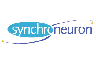 Synchroneuron Nets $20M to Combat Drug-Induced Movement Disorder