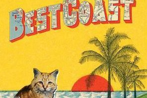 best-coast-album-cover