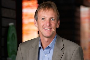 San Diego Venture Group Names Mike Krenn as New President