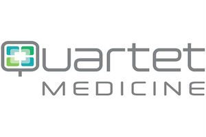 "New Atlas Startup Gets ""Quartet"" of Backers, $17M For Pain Drugs"