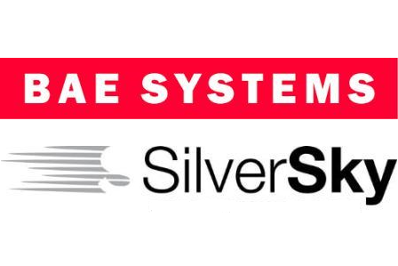 BAE Systems and SilverSky
