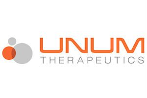 Sanofi-Genzyme Joins $12M Round for T-Cell Therapy Startup, Unum