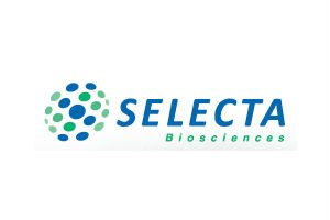 Selecta Takes Nanotech to Gene Therapy, Celiac With New Deals