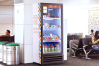 Food Tech Startup Pantry Labs Taps RFID for Smart Vending Machine