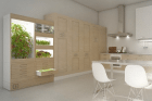 Grove Labs Builds a High-Tech Indoor Gardening Box