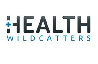Dallas' Health Wildcatters Second Class of Startups Raises $4.5M